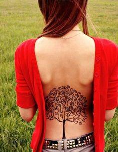 Tattoo (48), via Flickr.