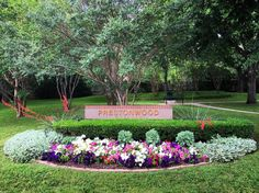 Prestonwood Estates - Far North #Dallas