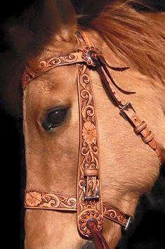 Related image #Beautifulhorsesaddles
