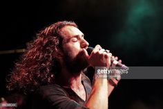 Sons of Albion Logan Plant | Logan Plant , son of Robert Plant and singer of Sons of Albion... News ...