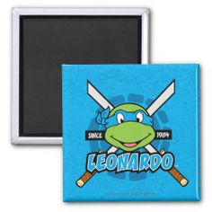 $$$ This is great for          	Leonardo Since 1984 Fridge Magnet           	Leonardo Since 1984 Fridge Magnet We provide you all shopping site and all informations in our go to store link. You will see low prices onReview          	Leonardo Since 1984 Fridge Magnet Here a great deal...Cleck Hot Deals >>> http://www.zazzle.com/leonardo_since_1984_fridge_magnet-147763321135503906?rf=238627982471231924&zbar=1&tc=terrest