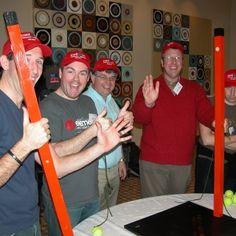 18 Best Indoor Team Building Activities Events Images Team
