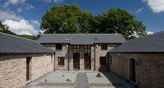 Cupa 14 Heavy natuurleien voor een robuust en levendig dak Projects, Log Projects, Blue Prints