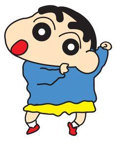 121 Best Shinchan And Cartoons Images In 2019 Crayon Shin Chan