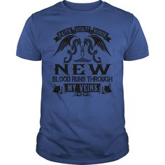 Faith Loyalty Honor NEW Blood Runs Through My Veins Last Name Shirts #gift #ideas #Popular #Everything #Videos #Shop #Animals #pets #Architecture #Art #Cars #motorcycles #Celebrities #DIY #crafts #Design #Education #Entertainment #Food #drink #Gardening #Geek #Hair #beauty #Health #fitness #History #Holidays #events #Home decor #Humor #Illustrations #posters #Kids #parenting #Men #Outdoors #Photography #Products #Quotes #Science #nature #Sports #Tattoos #Technology #Travel #Weddings #Women