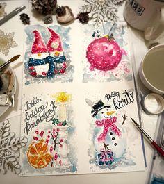Oszlánszki Marcsi (@oszlanszkiart) • Instagram-fényképek és -videók Snoopy, Fictional Characters, Instagram, Art, Art Background, Kunst, Performing Arts, Fantasy Characters, Art Education Resources