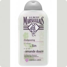 If you are bald, then Le Petit Marseillais hair products are probably not for you. Other than that, you should definitely check these out. French Soap, Shampoo And Conditioner, Skin Care, Long Hair Styles, Hair Products, Beauty, Photos, Pictures, Skincare Routine