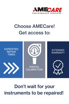 ✔️Get expedited repair services ✔️Annual calibration ✔️Extended Warranty 👉 Only with the AMECare services offered by your local AMETEK Brookfield Centre of Excellence. For more information, contact: brookfield-service.DE@ametek.com Center Of Excellence, World Leaders, Centre, Europe