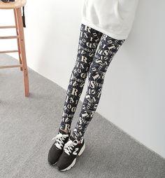 #aliexpress, #fashion, #outfit, #apparel, #shoes #aliexpress, #Women, #winter, #Leggings, #Thick, #Pants, #Boots, #Leggings, #Velet, #Winter, #Pants, #Cartoon, #Thickness, #Jeggings