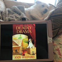Waiting In The Wings, Power Trip, Homeless Man, Mystery Series, Cozy Mysteries, Get To Know Me, Romance Novels, Love Reading, Love Her