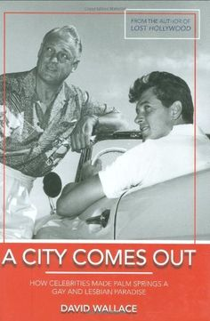 Some great LGBT historical resources. www.stlouislgbthistory.com
