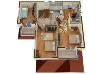 مشاريع البناء في تركيا http://realestatebolu.blogspot.com.tr/
