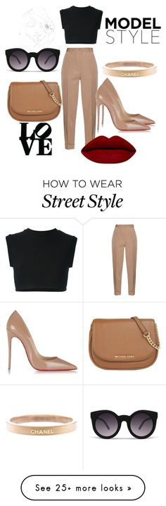 cool Street Style Sets by http://www.dezdemonfashiontrends.top/street-style-fashion/street-style-sets/