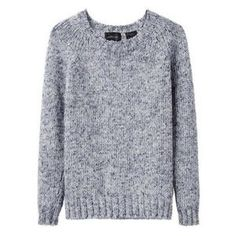 I just discovered this while shopping on Poshmark: SALE! Rachel Comey Grey…