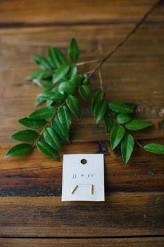 Straight Bar Earrings – Pineridge Hollow