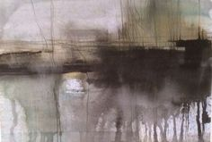 Chopin Nocturne no 1 ( study 4 ) by Tonie Rigby.