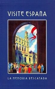 Visite España : la memoria rescatada: http://kmelot.biblioteca.udc.es/record=b1521989~S1*gag