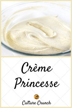Madame Cream: the easy recipe Chocolate Butter Cake, Baking School, Desserts With Biscuits, Mousse Dessert, Food Menu, Love Food, Cake Recipes, Food And Drink, Favorite Recipes