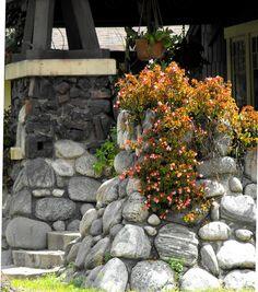 78 Best Porches We Love Images Verandas Craftsman