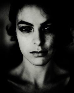 Brett Walker, fotógrafo de almas