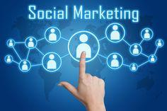 marketing: Κοινωνικό Μάρκετινγκ - Social Marketing