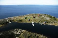 The Kvarken Archipelago offers year-round experiences. Visit the only Finnish natural heritage on Unesco's list of world heritage! Archipelago, Finland, Westerns, Europe, Landscape, Gallery, World, Water, Outdoor