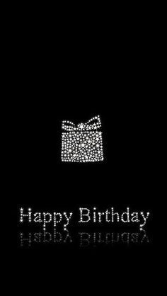 Best} Birthday Images Collection :: Happy Birthday Images - Latest Collection of Happy Birthday Wishes Happy Birthday Funny, Happy Birthday Messages, Happy Birthday Quotes, Birthday Love, Happy Birthday Greetings, Happy Quotes, Birthday Humorous, Funny Happy, Happy Birthday Sparkle