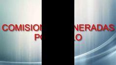 ViewClickCash-Comisiones-Ciclicas|Comisiones generada en un Ciclo Derrota la Crisis Afiliados: (En construccion) Registro en:http://www.viewclickcash.com/549...