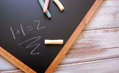 DIY Natural Chalk Water Games For Kids, Activities For Kids, Indoor Activities, Going Natural, Natural Face, Backyard For Kids, Backyard Games, Outdoor Games, Natural Wood Cleaner