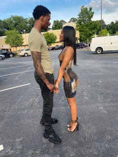 Freaky Relationship Goals Videos, Couple Goals Relationships, Relationship Goals Pictures, Couple Relationship, Black Love Couples, Cute Couples Goals, Cute Couple Outfits, Bae Goals, Cute Couple Pictures