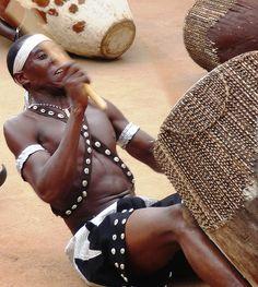 Kika - Kampala and Entebbe, Uganda by whl.travel, via Flickr