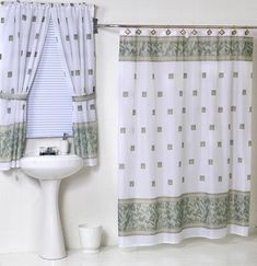 Best Shower Curtain Ideas Small Bathrooms For Your Home Tealshowercurtainsets DoubleCurtainsIdeas