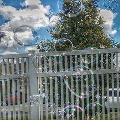 Visions of #summer. #dadtography #GalaxyS7
