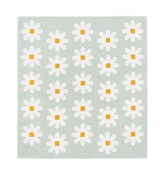 """Search: 10 results found for """"fresh as a daisy"""" – Pen and Paper Patterns Mini Quilt Patterns, Modern Quilt Patterns, Pdf Patterns, Traditional Quilt Patterns, Modern Quilting, Block Patterns, Pattern Ideas, Throw Quilt Size, Baby Quilt Size"""