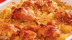 Kyslá kapustas kuracím mäsom Chicken, Meat, Food, Essen, Yemek, Buffalo Chicken, Cubs, Meals, Rooster