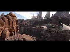 Assistir filme Depois da Terra - Filme Completo em HD e dublado