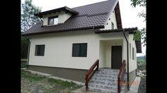 Case, Garage Doors, Outdoor Decor, Youtube, Home Decor, Decoration Home, Room Decor, Home Interior Design, Youtubers