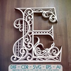 Lotus Mandala DXF File/ Laser cut File/ Wood cutting Files/ | Etsy Paper Cutting, Wood Cutting, Cutting Files, Circle Pattern, Mandala Pattern, Routeur Cnc, Lotus Flower Mandala, Cat Mandala, Paper Cut Design