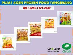 Frozen, Food, Essen, Meals, Yemek, Eten