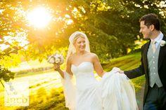 Newick-Park-hotel-wedding145
