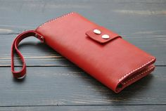 Women Leather wallet Leather wallet womenleather wallet