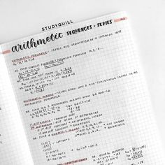 days of productivity ⋅ wednesday march 14 2018 Math Notes, Class Notes, School Notes, School Organization Notes, Study Organization, Bullet Journal Notes, Bullet Journal Writing, Pretty Notes, Good Notes