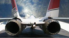 jet back - Google Search