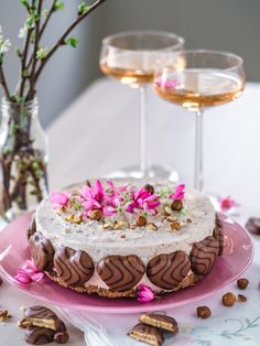 Get free Outlook email and calendar, plus Office Online apps like Word, Excel and PowerPoint. Sign in to access your Outlook, Hotmail or Live email account. Finnish Recipes, Funny Cake, Geisha, Most Delicious Recipe, Just Eat It, Sweet Pastries, Pretty Cakes, Let Them Eat Cake, I Love Food
