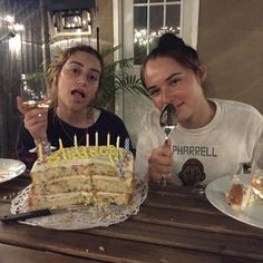 My slurry icon! Birthday Cakes For Men, Birthday Cake Cookies, Best Friend Pictures, Bff Pictures, Friend Photos, Best Friend Goals, My Best Friend, Best Friends, Teenage Dirtbag