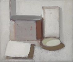 Susannah Phillips