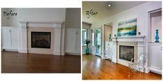 A photo edited with PicMonkey Photo Editor, Staging, Design, Home Decor, Role Play, Decoration Home, Room Decor, Interior Design, Design Comics