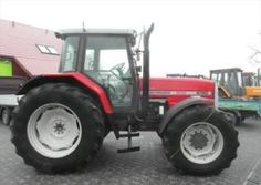 Massey ferguson mf 7256 7272 7274 7278 combine tractor workshop massey ferguson mf guidebook is extremely easy to use it is made in pdf style fandeluxe Gallery