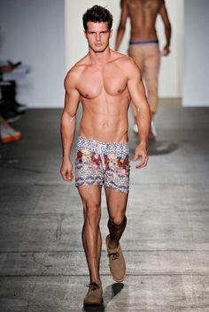 859ec023c8 113 Best Swimwear images in 2012   Swimsuit, Swimwear, Clothes