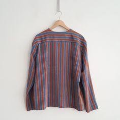 natural and national shirt Silk, Blouse, Natural, Shirts, Tops, Women, Fashion, Moda, Blouses